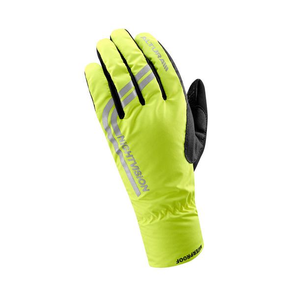 Altura Nightvision Waterproof Gloves
