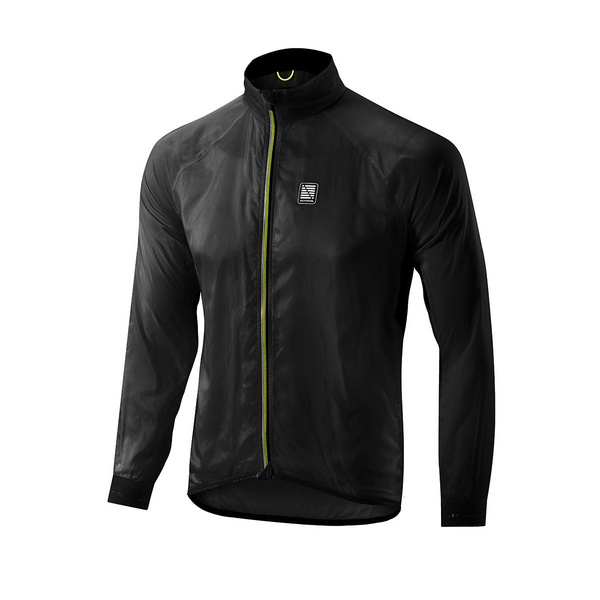 Altura Podium Shell Windproof Jacket