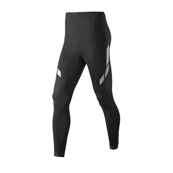 Altura Nightvision Commuter Waist Tights