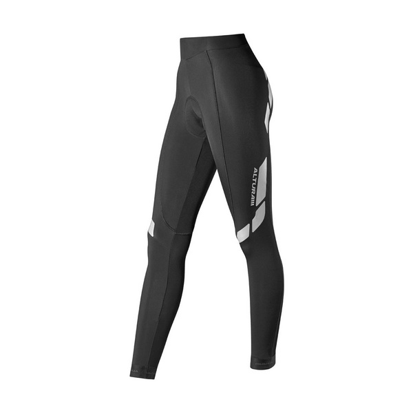 Altura Women'S Nightvision Commuter Waist Tights