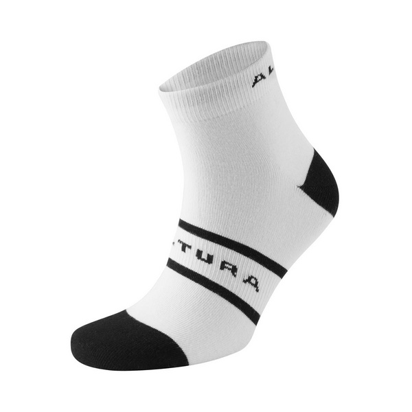 Altura Coolmax Socks 3 Pack