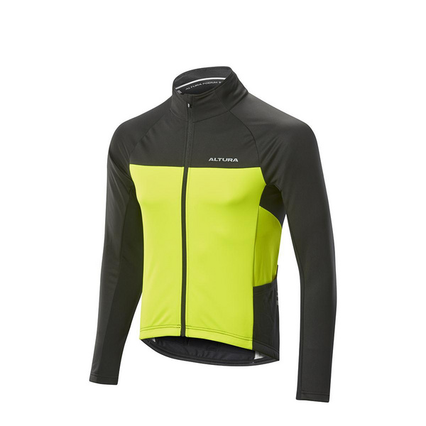 Altura Podium Elite Thermo Shield Jacket