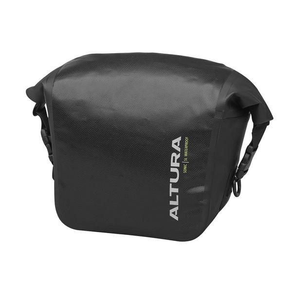 ALTURA SONIC 5 WATERPROOF BAR BAG