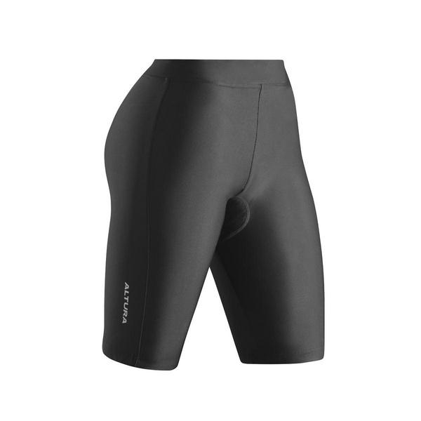 Altura Women'S Cadence 2 Waist Shorts