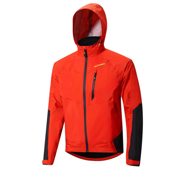 ALTURA MAYHEM 2 WATERPROOF JACKET