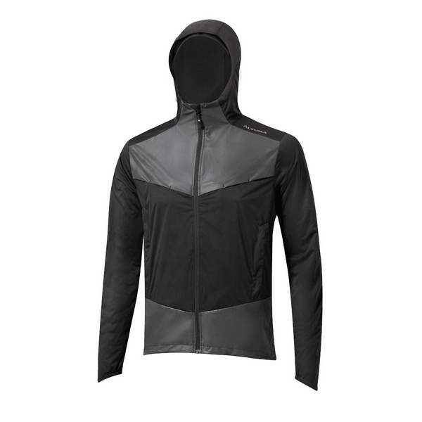 ALTURA URBAN X WINDPROOF JACKET