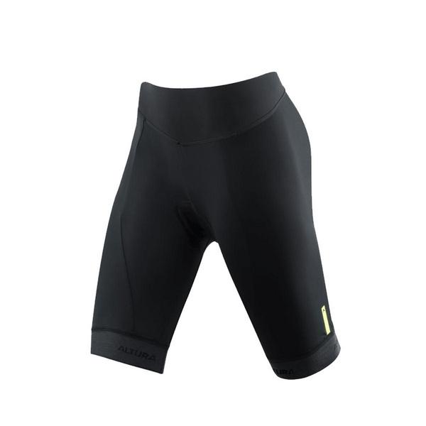 Altura Women'S Progel 3 Waist Shorts