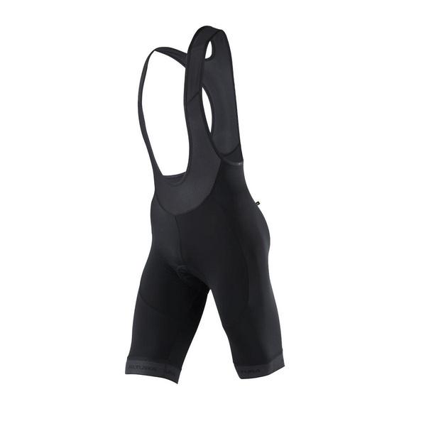 Altura Progel 3 Bib Shorts