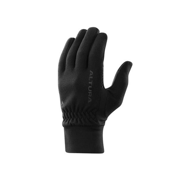 Altura Microfleece Glove
