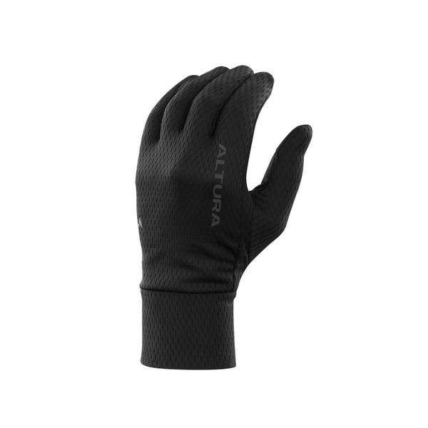Altura Liner Glove
