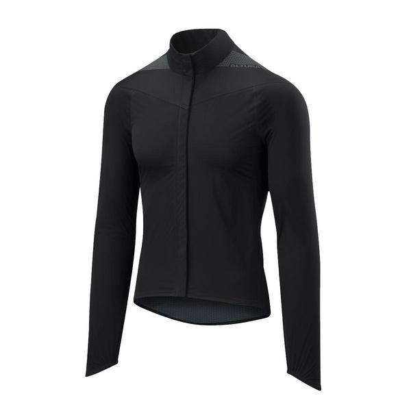 Altura Race Waterproof Jacket