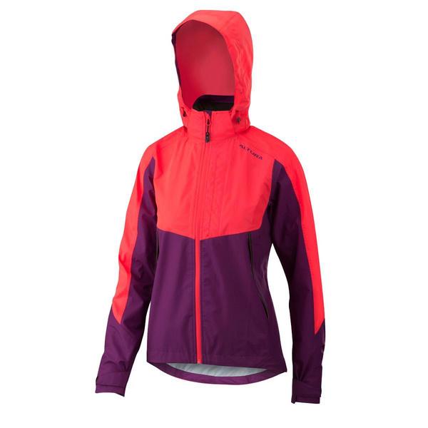 Altura Nightvision Thunderstorm Womens Waterproof Jacket