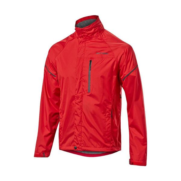 Altura Nevis Waterproof Jacket
