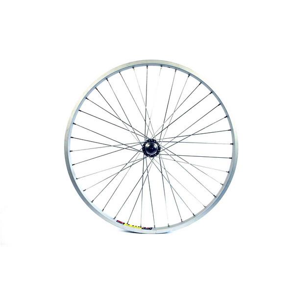 Wilkinson Wheels Rear Wheel Single Wall Mtb Solid