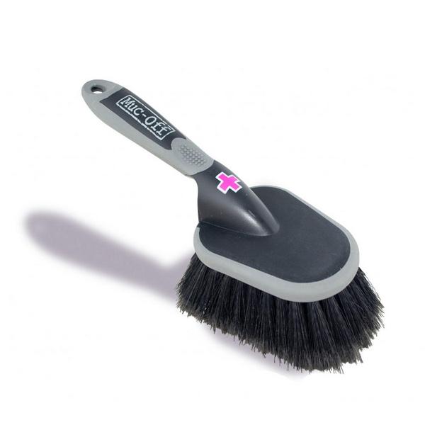 Muc-Off Detailing Brush