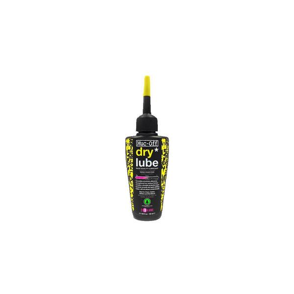 Muc-Off Bio Dry Lube 120ml