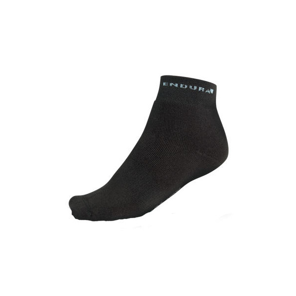 Endura Thermolite Sock