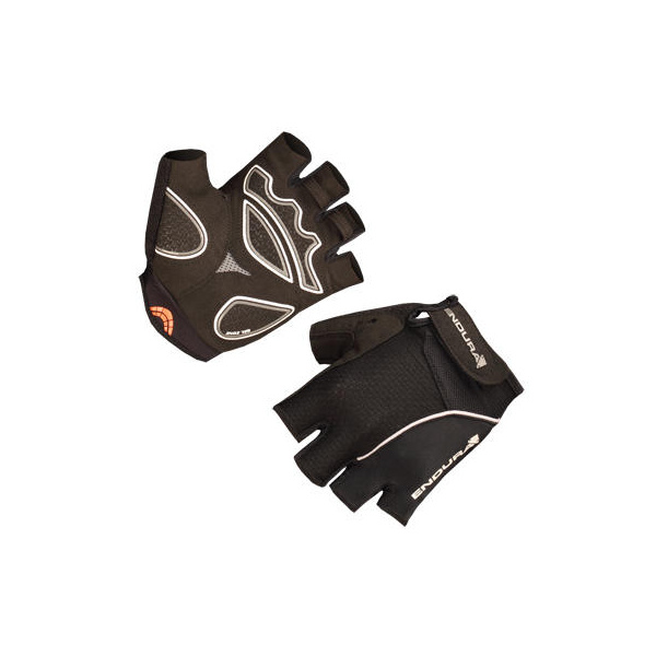 Endura Xtract Mitt: