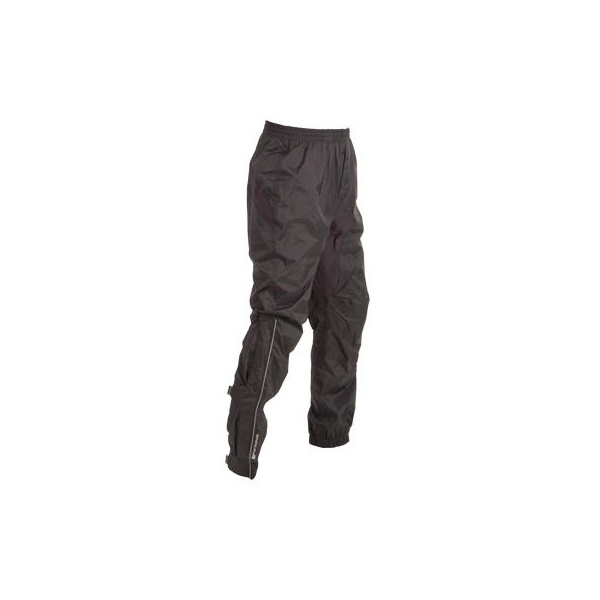 Endura Superlite Trouser