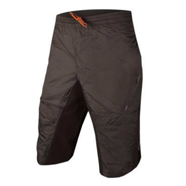 Superlite Short