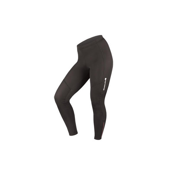 Endura Wms Thermolite Tight (without pad)