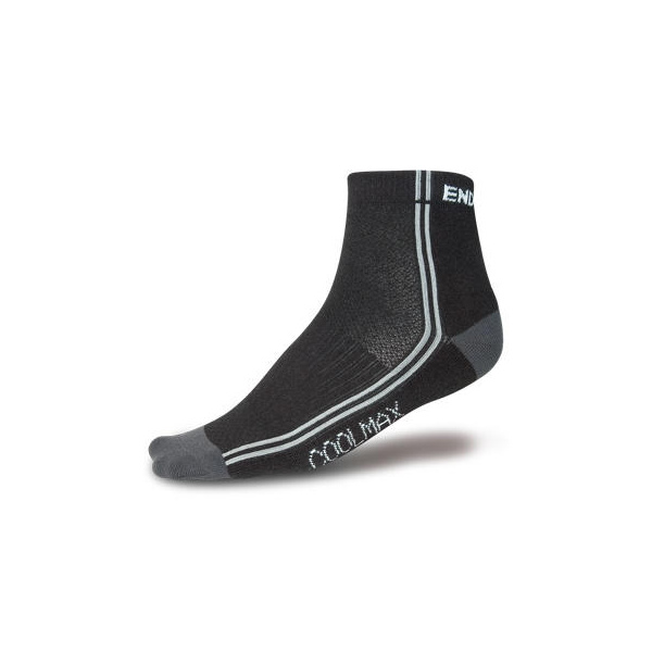 Endura CoolMax Sock