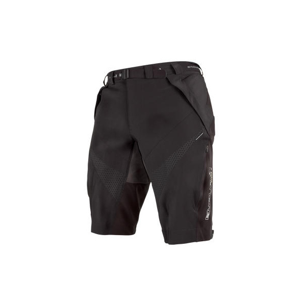 Endura MT500 Spray Baggy Short