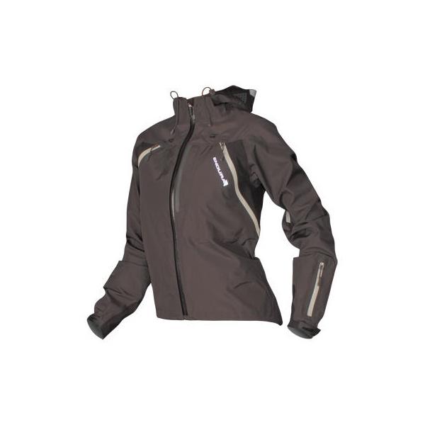 Endura Wms MT500 Jacket: