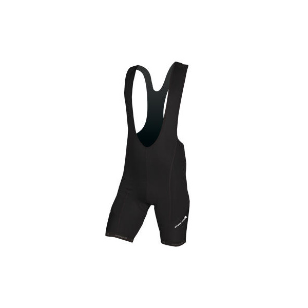 Endura Xtract Gel Bib Short