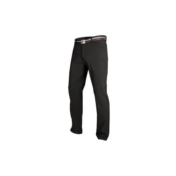 Endura Endura Urban Stretch Trouser: Black - S