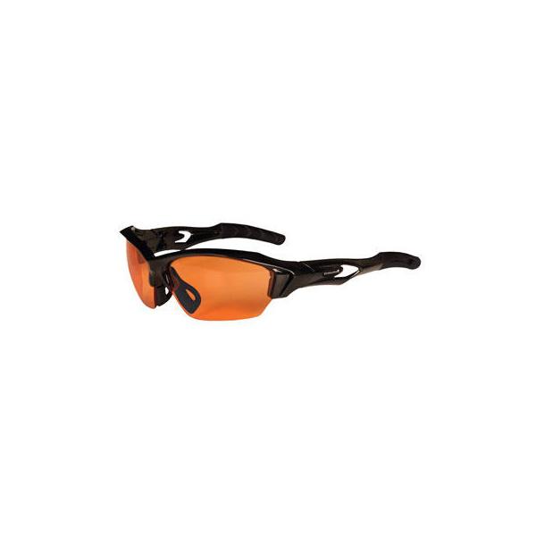 Endura Guppy Glasses