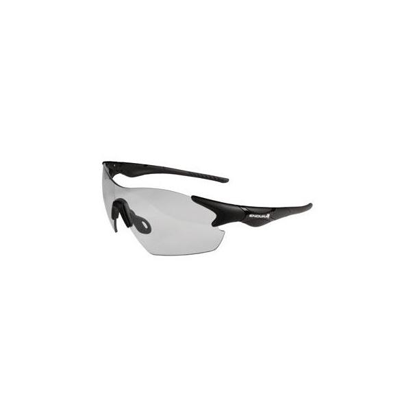 Endura Crossbow Glasses