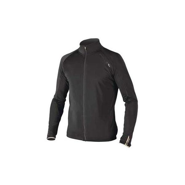 Endura Roubaix Jacket: