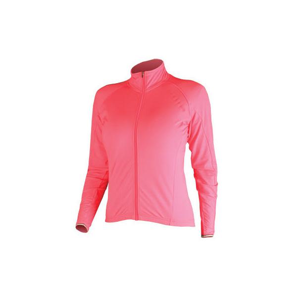 Endura Wms Roubaix Jacket: