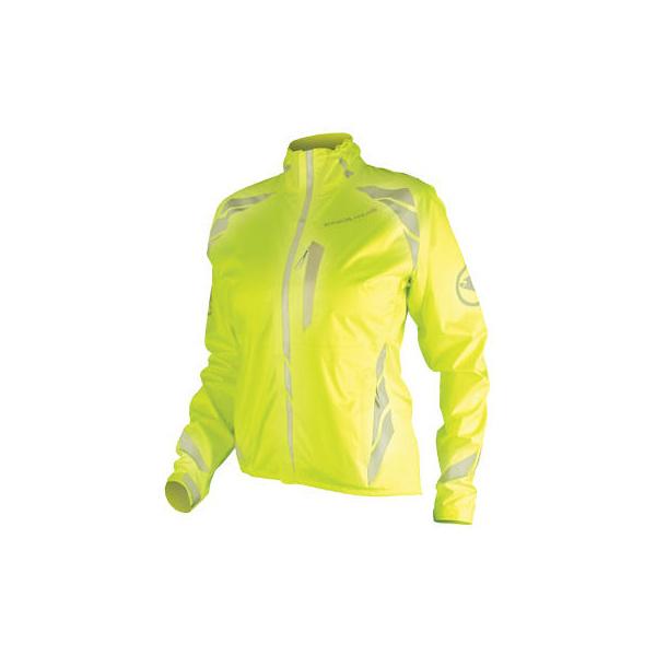Endura Wms Luminite II Jacket