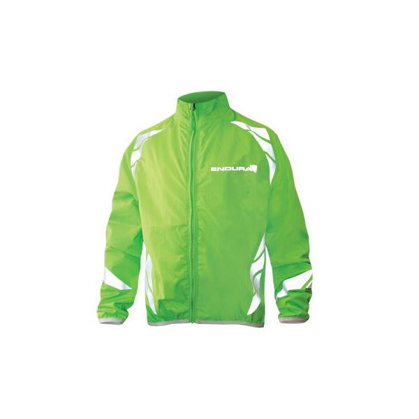 Endura Kids Luminite Jacket: