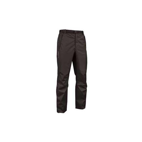 Gridlock II Trouser