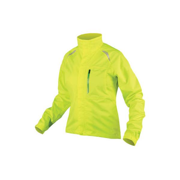 Endura Wms Gridlock II Jacket