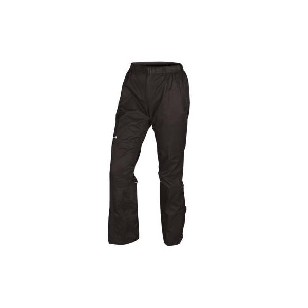 Endura Endura Wms Gridlock II Trouser: Black - XS
