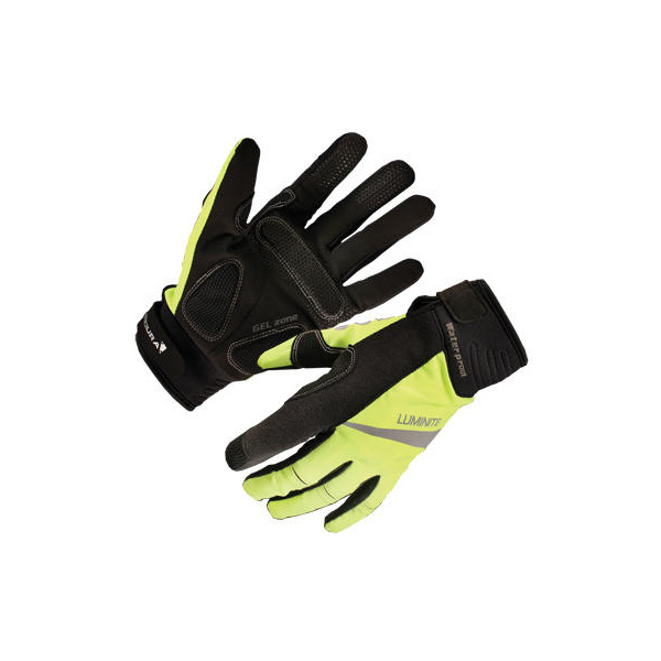Endura Luminite Glove