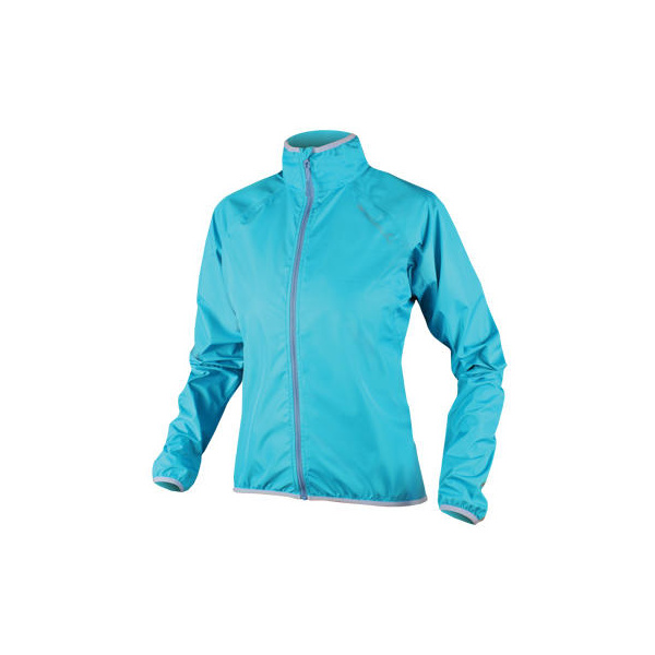 Endura Wms Xtract Jacket: