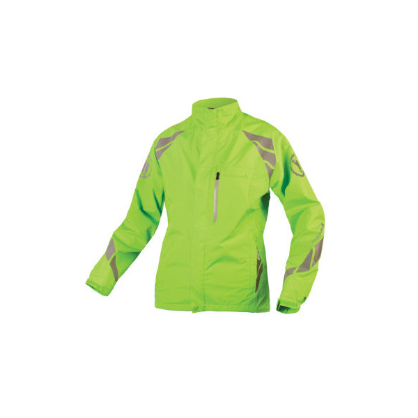 Wms Luminite Dl Jacket