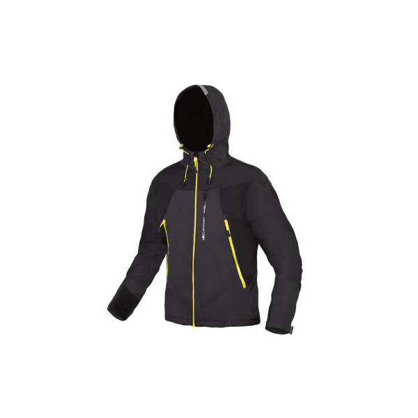Endura MT500 Waterproof Jacket II