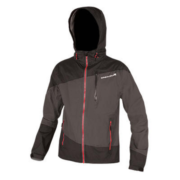 Endura Singletrack Jacket