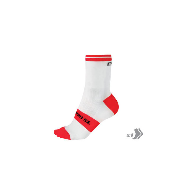 Endura Pro SL Sock (Single)