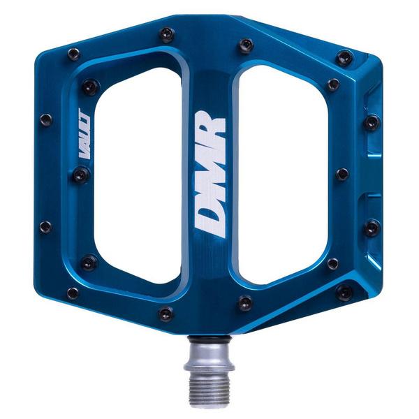 DMR Pedal - Vault - Super Blue