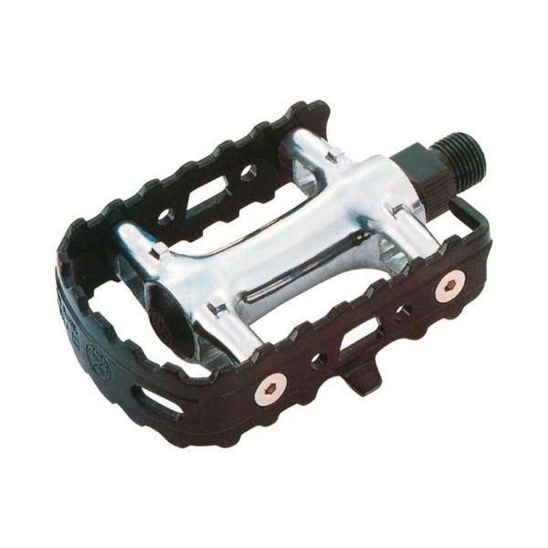 Ex331 Pedals