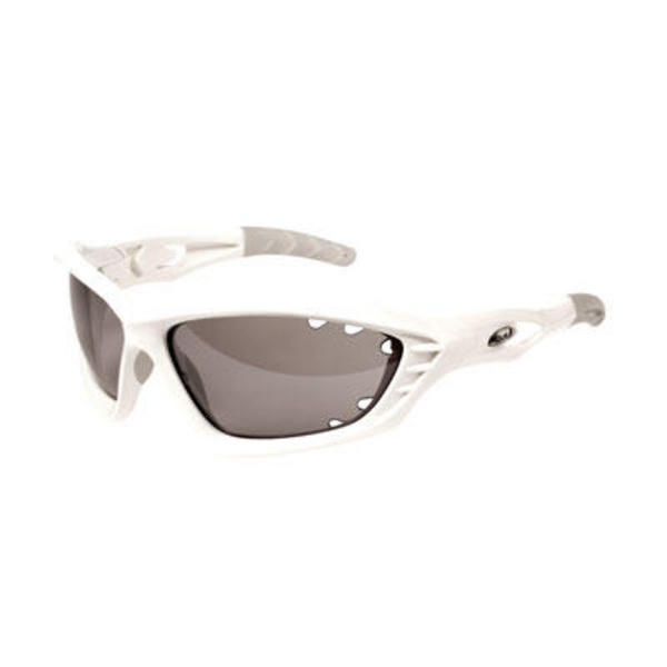 Endura Endura Mullet Glasses: MattBlack - One size