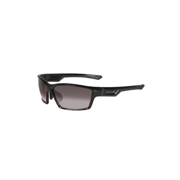 Endura Snapper II Glasses