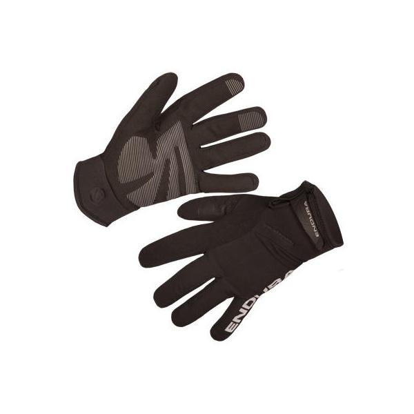 Endura Women's Strike II Glove